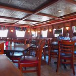 Camelia's Mexican Grill Royal Oak MI