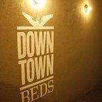 Foto de Downtown Beds