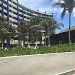 Crown Paradise Club Cancun Foto