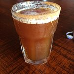 Foto de Put In Bay Brewing Co.