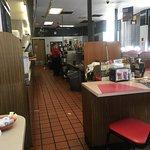 Royal Waffle King