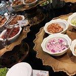 ภาพถ่ายของ ห้องอาหาร ตะวันนา