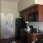Candlewood Suites Murfreesboro Foto