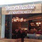 Entrance Turn n Tender