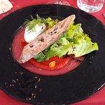 Photo of La Table d'Arthur