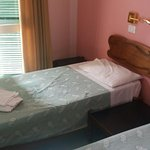 Photo of Hotel Marconi