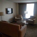 Foto de International Hotel Calgary