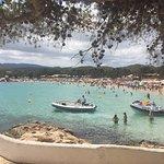 Photo of Hotel Bahia Playa