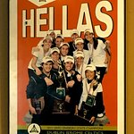 Photo de Hellas Carryout