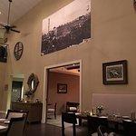 Foto de Diamond Mills Hotel