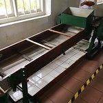 Heritance Tea Factory Foto