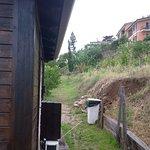 Agriturismo Santa Margherita Foto