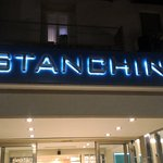 Photo of Hotel Stanchini