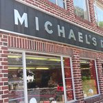 Photo of Michael's Dairy