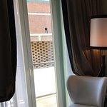Grand Hotel Oriente Foto
