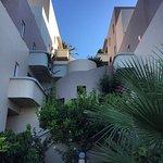 CHC Athina Palace Resort & Spa Foto