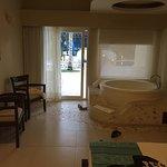 Photo de Azul Sensatori Hotel, by Karisma