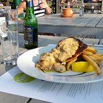 Photo of Faboda cafe & kitchen
