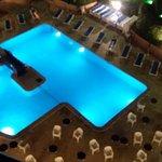 Foto de 4R Playa Park Hotel