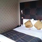 Foto di Saint Georges Hotel