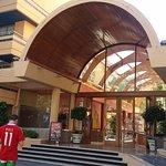 Photo de 4R Playa Park Hotel