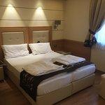 Photo of Hotel B&B Bondi
