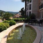 Foto di Casino Hotel Mulino