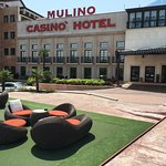 Photo of Casino Hotel Mulino