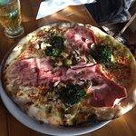 Pizzeria Muline