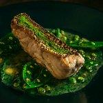 ภาพถ่ายของ Picazzo Restaurant
