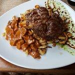 Photo of Restaurant Lorbeer