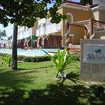 Foto di Grand Palladium Bavaro Suites Resort & Spa