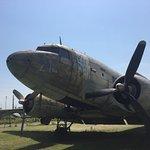 Museum of Aviation Foto