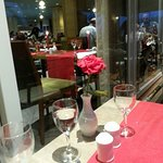 Photo of ClubHotel Riu Tikida Dunas