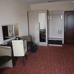 Photo of Reikartz Park Hotel Ivano-Frankivsk
