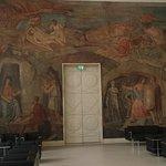 Photo de Hotel Palazzo Esedra