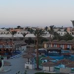 Photo de Panorama Bungalows Resort El Gouna