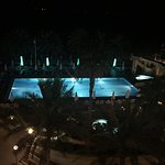 Foto de Grand Hotel Sharjah