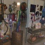 FusionArt Gallery