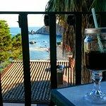 Villa Bianca Resort Foto