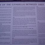 Foto de Citadel