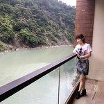 Photo of Volando Taipei Urai Spring Spa & Resort