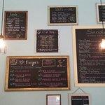 Scoopz Ice Cream & Eatery
