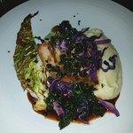 Tasting Restaurant & Vinbar Image
