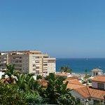 Photo of El Palangre - Casa del Mar