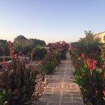 Photo of Bennoc Petit Hotel