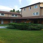 West Garda Hotel Foto