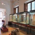 Foto di Museo di Scultura Antica Giovanni Barracco