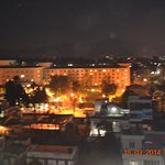 Photo de Grand Hotel Kathmandu