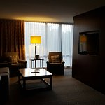 Sheraton Valley Forge Hotel Foto
